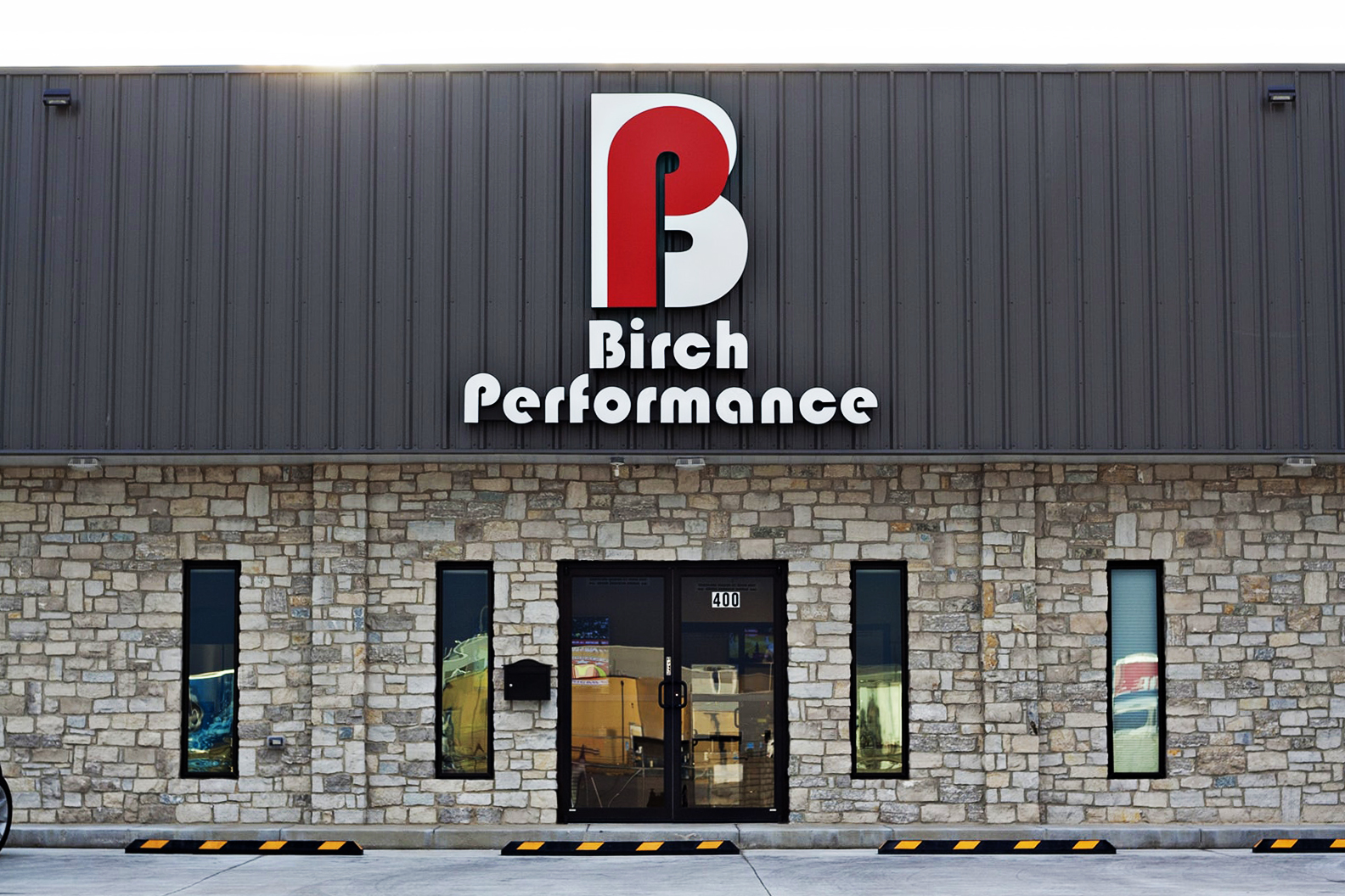 Birch Performance Facility5